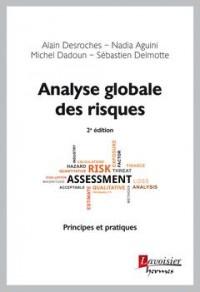 Analyse globale des risques : Principes et pratiques