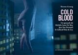 Cold blood [Poche]