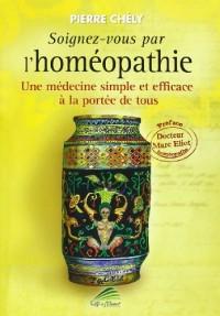 Soignez vous par l'homéopathie