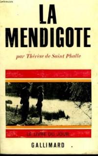 La Mendigote