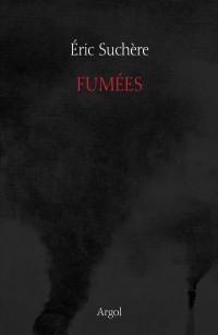 Fumees