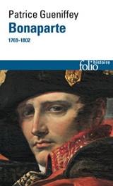 Bonaparte [Poche]
