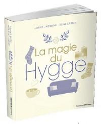 La magie du hygge : Mettez de la douceur nordique dans votre vie