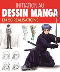 Recherche De Livres Dessin Manga