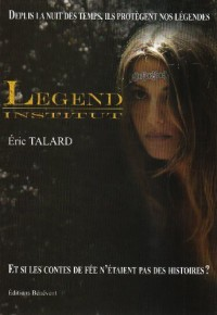 Legend Institut