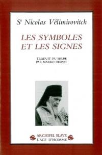 Les symboles et les signes