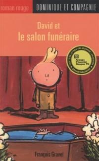 035-DAVID ET LE SALON FUNERAIRE