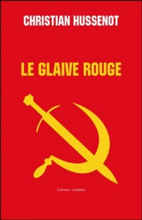 Le Glaive Rouge