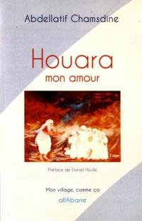 Houara, mon amour