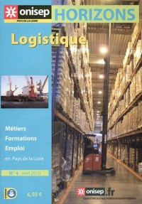Logistique