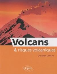 Volcans & risques volcaniques