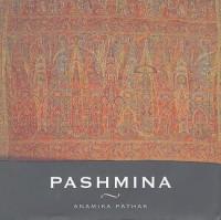 Pashmina