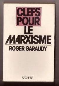 Clefs pour le Marxisme