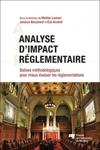 Analyse d Impact Reglementaire Air