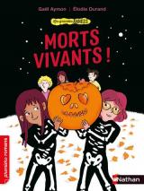 Les Grandes Annees : Morts-Vivants !
