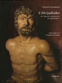 L'Aleijadinho