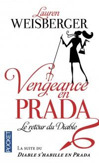 Vengeance en Prada