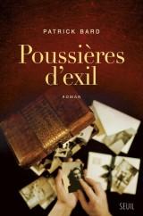 Poussieres d'Exil