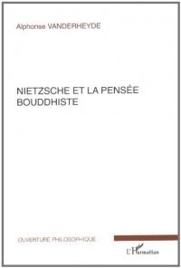 Nietzsche et la pensée bouddhiste