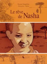 Le Reve de Nasha