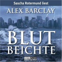 Barclay,Alex-Blutbeichte