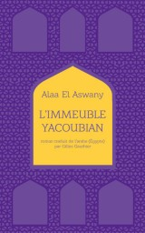 L'immeuble Yacoubian [Poche]