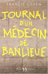 Journal d'un médecin de banlieue