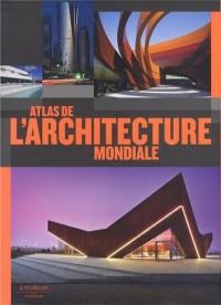 Atlas de l'architecture mondiale