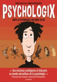Psychologix