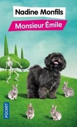 Monsieur Emile [Poche]