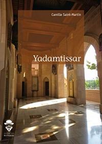 Yadamtissar