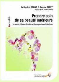Prendre soin de sa beauté intérieure