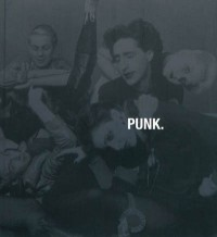Punk : Hors limites