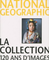 La collection 120 ans d'images