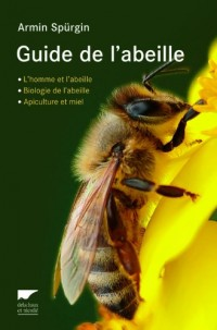 Guide de l'abeille