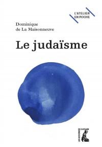 Judaïsme (le)