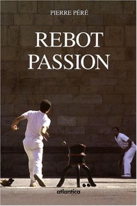 Rebot passion