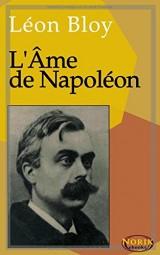 L'Âme de Napoléon