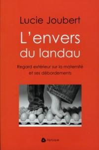 L'Envers du Landau
