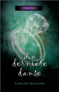 Derniere Danse