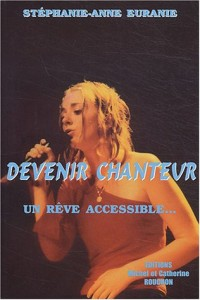 Devenir chanteur : Un rêve accessible...