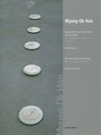Myung Ok Han