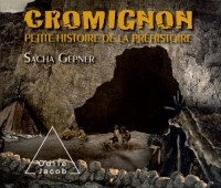 Cromignon. Petite histoire de la préhistoire