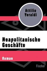 Neapolitanische Geschäfte