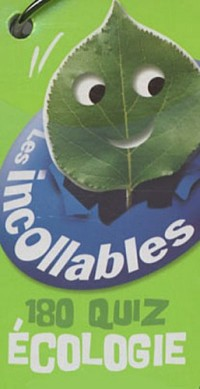 180 quiz écologie