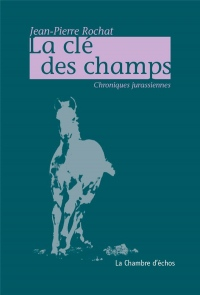 La Clé des Champs