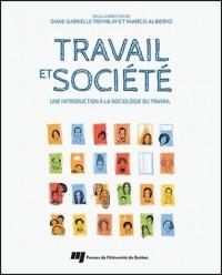 Travail et Societe