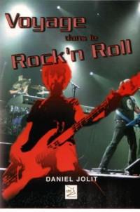 voyage dans le Rock'n Roll