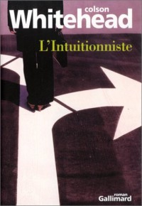 L'Intuitionniste