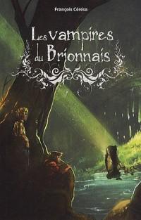Les vampires du Brionnais
